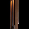 Ace High Corten 12V/3W LED Warm White