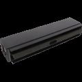 Evo Down Dark 100-230V/4.5W LED Warm White