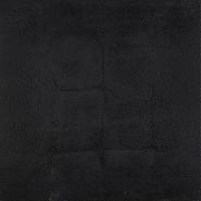 Cortez Urdine Paving Salerno 60x60x4 cm