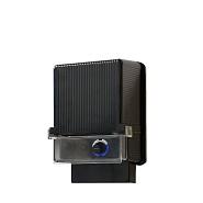 Transformator 100W, incl. sensor