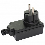 Transformator 12V/24W