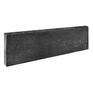 Opsluitband 7x30x100 cm Carbon  (oud hollands)