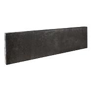Opsluitband 5x30x100 cm Carbon