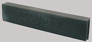 Opsluitband 10x20x100 cm antraciet