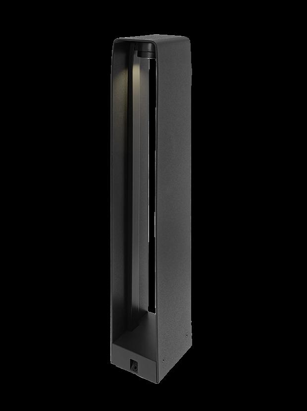 Ace High Dark 12V/3W LED Warm White